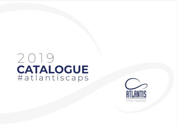 Atlantis 2019