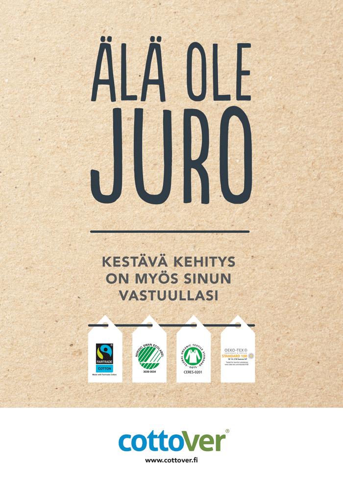 https://view.joomag.com/gc-sportswear-cottover-Älä-ole-juro-2019-joomag/0659465001547552937?short
