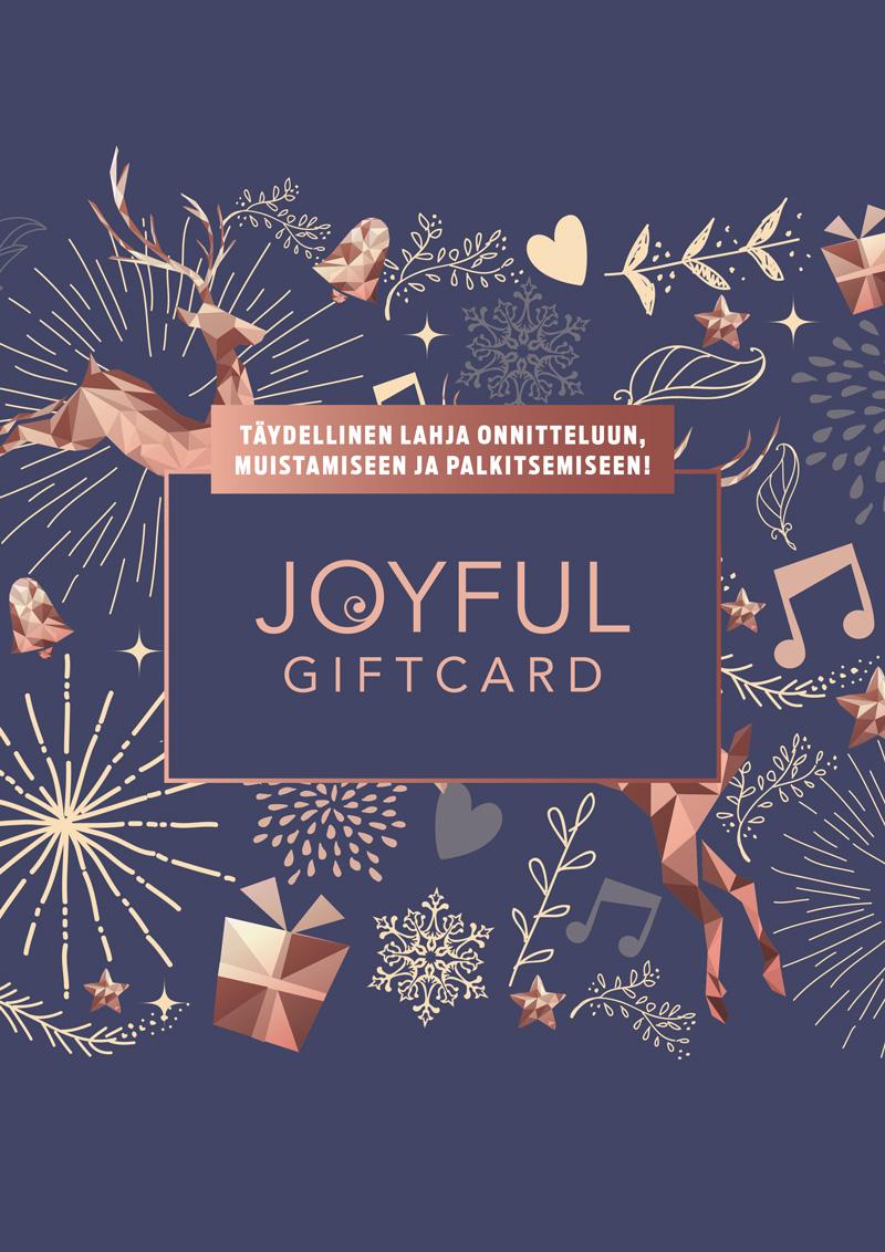 joyful_jouluesite_2020_kansi_pysty (1)